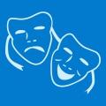Icon Theatermasken