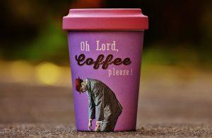 coffee-mugs-1727056_640