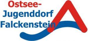 http://www.jugenddorf-falckenstein.de