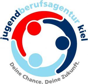 Logo JBA Kiel