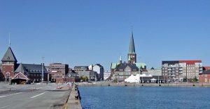1024px-Aarhus_waterfront