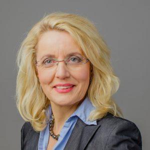 Antje Möller-Neustock_1000px