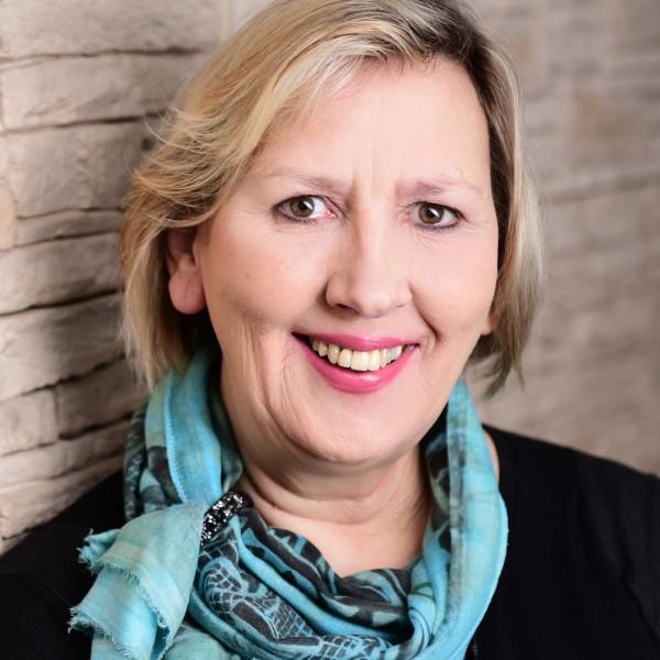 Astrid Leßmann