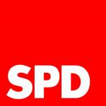 Logo: SPD in Kiel