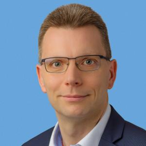 Andre Wilkens