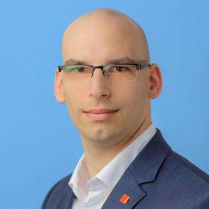 Daniel Pollmann