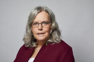 Gesa Langfeldt