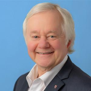 Hans-Werner Tovar