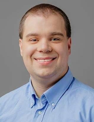 Mathias Rekasch