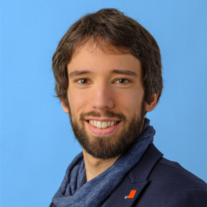 Max Dregelis