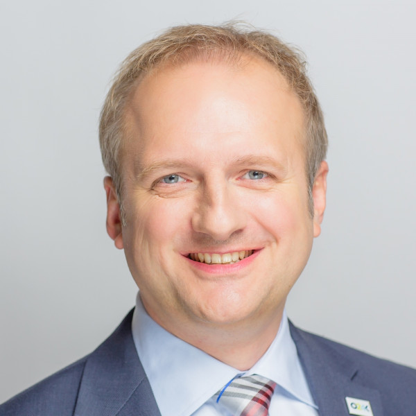 Peter Kokocinski