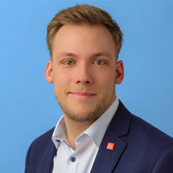 Phillip Schüller