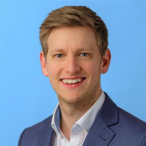 Tobias Friedrichs