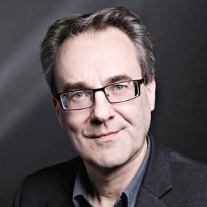 Arne Leisner