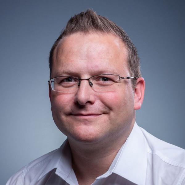 Christian Jopen