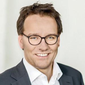 Torsten Meyer-Bogya