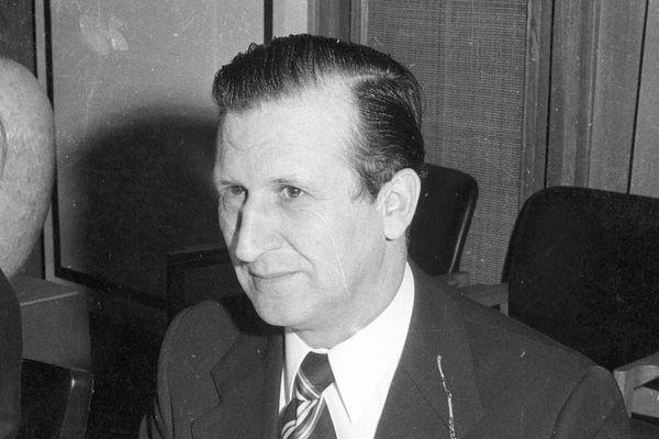 Günther Bantzer, Kieler Oberbürgermeister 1965-1980