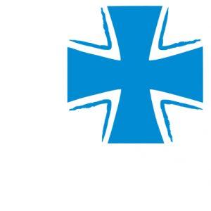Ein Symbol für das Politikfeld Bundeswehr