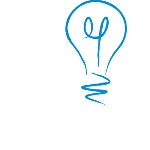 Ein Symbol für das Politikfeld Kreativwirtschaft