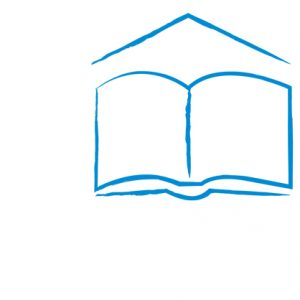Ein Symbol für das Politikfeld Schule