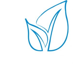 Ein Symbol für das Politikfeld Umwelt