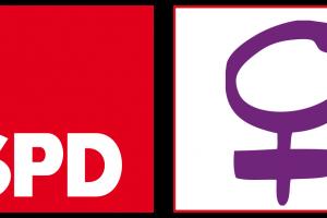 ASF - Arbeitsgemeinschaft sozialdemokratischer Frauen