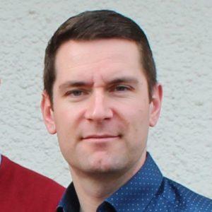 Stefan Meier-Neuhold