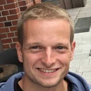 Lasse Hechmann