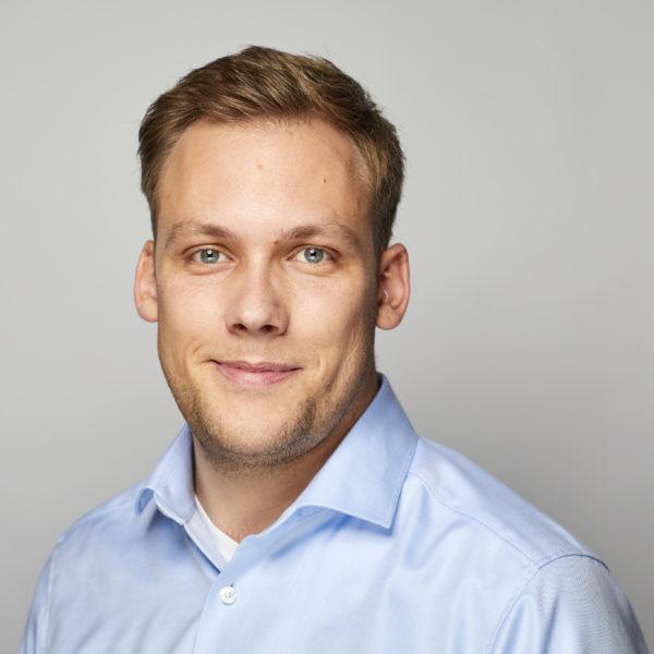 Philip Schüller