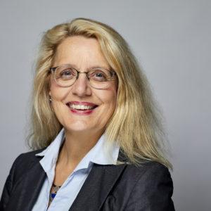 Antje Möller-Neustock