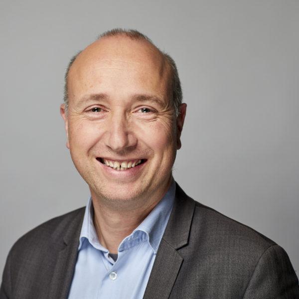 Volkhard Hanns