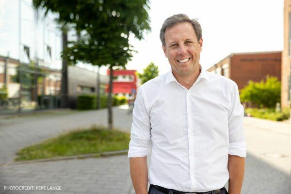 Thomas Losse-Müller